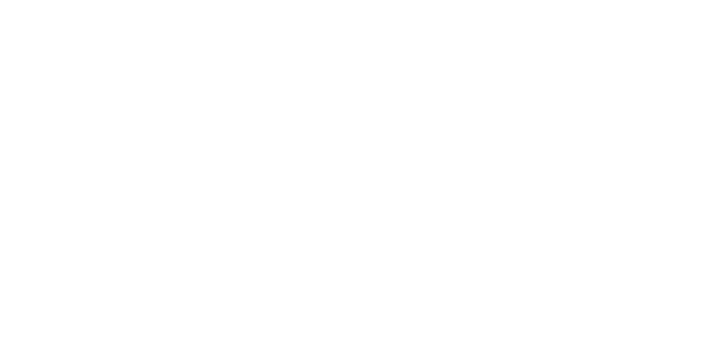 Haceria Arteak