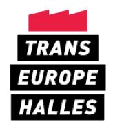 TEH-Logo2015-png